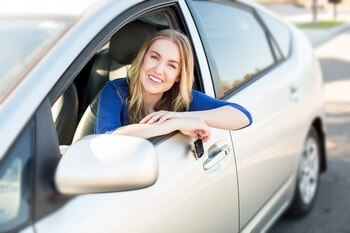 Automotive locksmith in San Diego