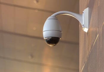 CCTV Installation and repair in San Diego