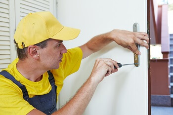 San Diego Locksmith for lock rekey