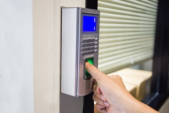 "high-tech security installation locksmith #city"" width="