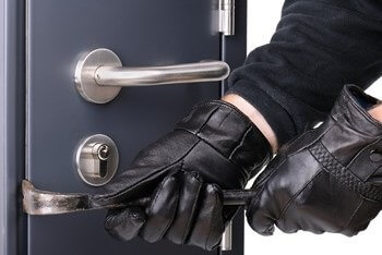 Emergency Locksmith San Diego